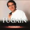 Cover of the album Master série : Michel Fugain
