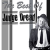 Couverture de l'album The Best Of Judge Dread