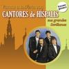 Couverture de l'album Vamos a la Feria con Cantores de Híspalis