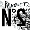 Cover of the album Spencer Product Presents: Product No. 2