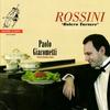 Couverture de l'album Rossini: Bolero Tartare - Complete Works for Piano, Vol. 6
