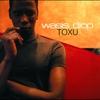 Cover of the album Toxu