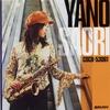 Couverture de l'album Yano Saori