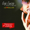 Cover of the track Scacco matto