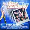 Cover of the album Star Academy II fait sa boum