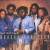 Cover of the album Don't Haffi Dread