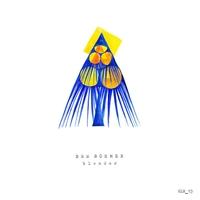 Cover of the track Der Blender