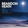 Cover of the album The Night Before Christmas - Single