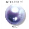 Cover of the album Peerla