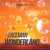 Couverture du titre Wonderland (RaveBass Remix)