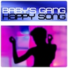 Couverture du titre Happy Song