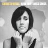 Couverture de l'album How Emptiness Sings