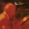 Couverture de l'album The Jazz Compositions of Dee Barton (2007 Remaster)