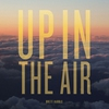 Cover of the track Up in the Air