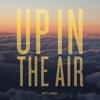 Couverture du titre Up in the Air