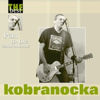 Cover of the track The Best - Póki to nie zabronione