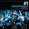 Couverture de l'album Gira Me Verás Volver, Vol. 1