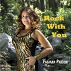 Couverture du titre Rock With You