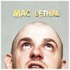 Cover of the album 11:11