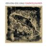 Couverture de l'album Understated (Deluxe Version)