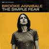 Cover of the album The Simple Fear