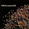 Cover of the album Virelangues