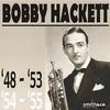 Cover of the album Bobby Hackett '48 - '53