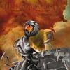 Couverture de l'album El Grito En El Cielo (2009)