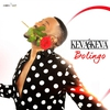 Couverture de l'album Bolingo - Single