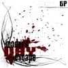 Couverture de l'album Modern Day Escape EP