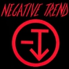 Cover of the album Negative Trend - EP