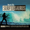 Cover of the album Surfersaurus