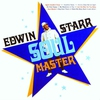 Cover of the album Soul Master