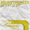 Couverture de l'album Best of - EP