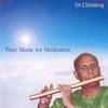 Couverture de l'album Flute Music For Meditation