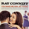 Cover of the album You Make Me Feel So Young (Music From the Motion Picture)