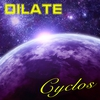 Cover of the album Cyclos