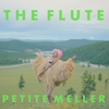 Cover of the track The Flute