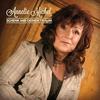 Couverture de l'album Schenk mir deinen Traum - Single