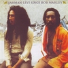 Couverture de l'album Ijahman Levi Sings Bob Marley