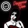 Couverture de l'album Dangerous Game