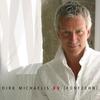 Cover of the album XV (Fünfzehn)