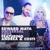 Cover of the album Universal Love (feat. Andrea & Costi) - Single