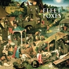 Cover of the album Fleet Foxes