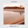 Cover of the album FabricLive 70: Friction