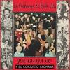 Cover of the album La Pachanga Se Baila Asi