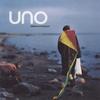 Cover of the album Uno