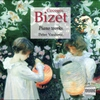 Couverture de l'album Bizet: Piano Works