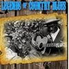 Cover of the album Legends of Country Blues