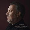 Cover of the album Klassisk Bjørn Eidsvåg med Kringkastingsorkestret